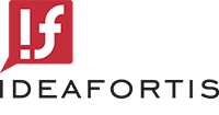 Idea Fortis Translation and Interpreting Services